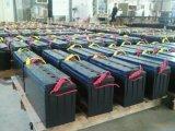 luz de rua solar do diodo emissor de luz do braço 40W dobro (LTE-SSL-032)