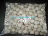 boule en caoutchouc de silicone de la nourriture Grade/FDA de 30mm