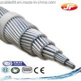 Câble nu du faisceau Conductor/AAC d'Al
