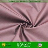 Ткань 100% поли с пряжами катиона для вскользь куртки