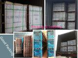 Qualität Tragen-Resistant Floor Tile Beige Color 300X300mm