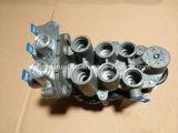 Ae4525 Multi-Circuit Protection Valve per Renault