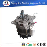 220V AC単一フェーズ3HPの電気芝刈り機モーター