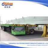 spezieller hydraulischer des Hilfs300t LKW-Hochleistungsschlußteil halb