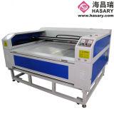 中国Professiona 32DSP制御技術の二酸化炭素レーザーの切断の彫版機械