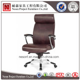 حديثة [لثر شير] تنفيذيّ كرسي تثبيت مكتب كرسي تثبيت ([نس-008ا])