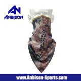 De masque protecteur de Bandana de Camo de python d'Anbison-Sports demi