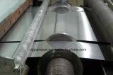 1.0 Aluminium-Blatt mm-1050
