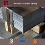 Steel léger Sheet en stock (CZ-S27)