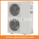 小型タイプ空気によって冷却される凝縮の単位