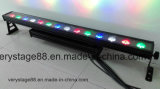 14*10W LED DJ Disco Event Waterproof Wall Washer Lighting