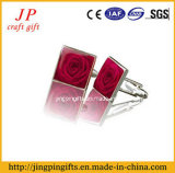Fashion personalizzato Cufflink per Men