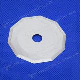 Резиновый резец для пластичной Shredding машины