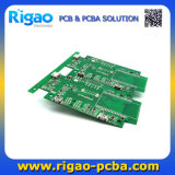 Steifer PCB&PCBA Montage-Vorstand