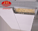 Fa&ccedil 건축을%s 도매 폴리탄산염 벌집 위원회; Ade 물자