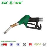 연료 분배기를 위한 수증기 복구를 가진 Zva 연료 분배기 수증기 복구 분사구 Dn16