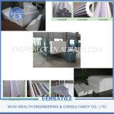 China CE und ISO zertifiziert Gute Qualität EPS CNC Schneidemaschinen (CNC-400)