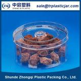 새로운 명확한 플라스틱 사탕 상자