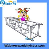 Roof Aluminum Truss Stage Trussの段階Truss