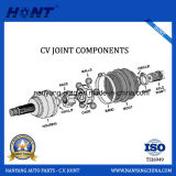 Cv Joints Citroen Car Without ABS Evasion 94 in su