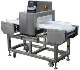 Máquina de empacotamento automática cheia combinada com o parafuso (MZV-420D)