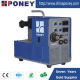 Saldatore MIG-380 del gas del CO2 del macchinario della saldatura di industria