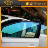 Azzurro decorativo per inverdirsi la pellicola solare del Chameleon per la colorazione dell'automobile