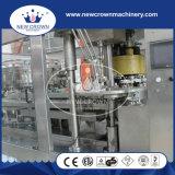세륨을%s 가진 새로운 디자인 맥주 통조림으로 만드는 기계