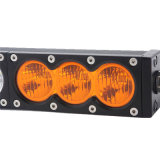 Yourparts 180W 32.6 Inch LED Light Bar met Ce/RoHS/IP67/FCC (yp-8815)