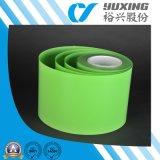 Película de poliester para las mallas de lizo (CY22G)