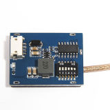 Hemel-8200 5.8g Wireless 32CH Fpv 200MW Super Small en Light Transmitter