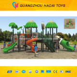 Sale (Aのための子供Amusement Park Outdoor Playground--15031)