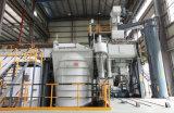 Inconel 600 het Materiaal van de Legering van het Nikkel voor Elektrische het Verwarmen Buis UNS N06600
