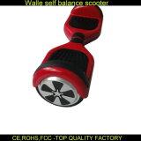 36V Input Voltage Balance Scooter