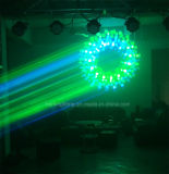 200W 5r Beam Moving HeadかStage Disco Light (HL-200BM)