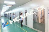 Equipo Titanium de la capa del nitruro, máquina de capa del estaño PVD