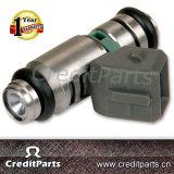 Инжектор топлива Bico Inyector Magneti Marelli (IWP024)