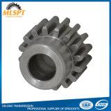 Attrezzo di dente cilindrico industriale della trasmissione di precisione di alta qualità