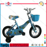 12 14 16 Inch Steel Kids Bike Made in China Bike Factory From Hebei