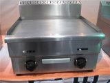 Küche-Gerätegas-Drahtsieb für Gridding-Nahrung (GRT-G600)