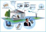 ウイルソンCell Phone Signal BoosterのためのアンテナExtension Cable 4DFb