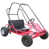 Цена СРЕДНЕЙ дюны малышей 196cc 6.5HP дешевой дефектное идет Kart
