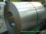 SPCC /CRC/Cold rolou a bobina de aço com boa qualidade