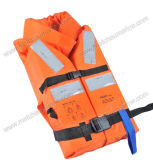 Solas Approved Marine Life Jacket mit EC Certificate