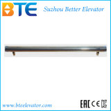 Ce Low Noise Safe et High Quality High Speed ​​Elevator