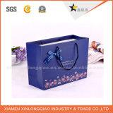Qualitäts-Form-Entwurfs-Tuch-Einkaufen-Beutel mit kundenspezifischem Drucken