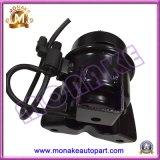 Montaggio automatico del motore per Hyundai (21810-2B500)