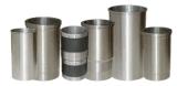 Zylinder-Zwischenlage Cyliner Zwischenlage-Selbstzwischenlagen/Bus-Zwischenlagen, /Engine-Zwischenlagen