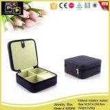 Caja cuadrada al por mayor para la joyería (8050)