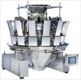 البطاطس المجمدة عصا آلة التعبئة والتغليف (XFL)